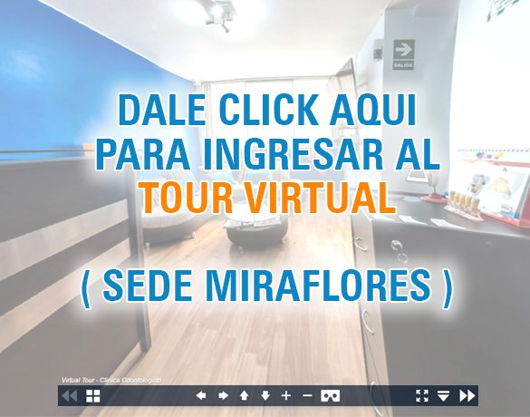 Clinica dental miraflores