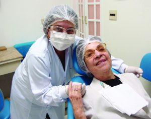 Clínica dental miraflores